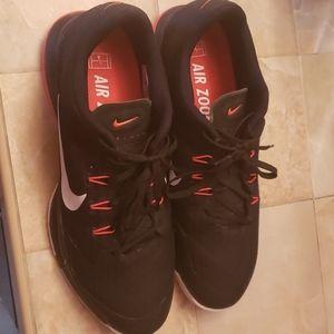 Nike Air Zoom men's sz 11.5